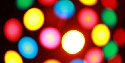 disco party De Halte Niekerk